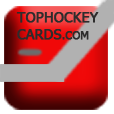 Tophockeycards